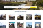 Online il nuovo portale Michelin dedicato al comparto B2B