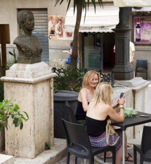 Covid: turisti Usa vaccinati prenotano tour a Palermo