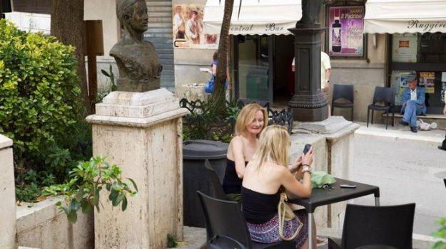 coronavirus, turismo, Sicilia, Società