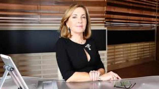quarto grado, scuse, Barbara Palombelli, Sicilia, Cronaca