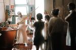 Parmigiano Reggiano, appuntamenti social per assistere alla produzione