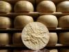 Parmigiano Reggiano, nel 2020 +7.9% vendite in Italia, +10.7% all'estero