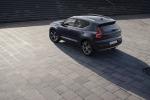 Per Volvo secondo semestre 2020 record, profitti +8,2%