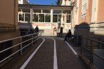 Messina: da sabato lavori all'ospedale Piemonte