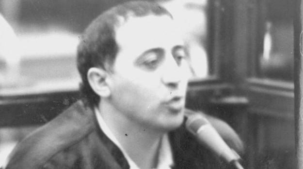 collaboratore giustizia, morto, re evasioni, Pino Scriva, Calabria, Cronaca