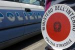 """Scacchista diplomatica dell'Ecuador """"rapisce"""" la figlia, il compagno denuncia"""
