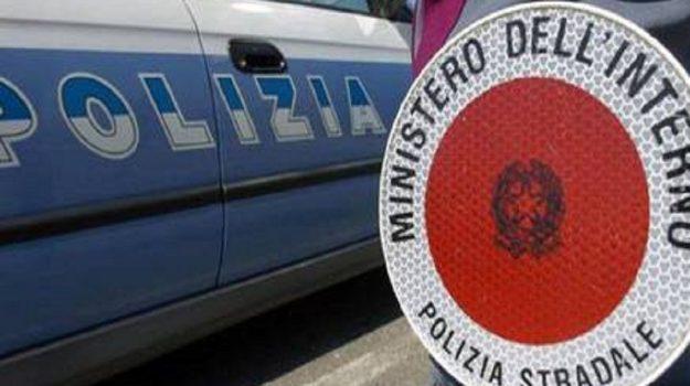 arresti domiciliari, maltrattamenti in famiglia, messina, Messina, Cronaca