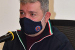 """Coronavirus, Calabria zona rossa. Spirlì a Roma: """"Chiederò al governo la fine delle chiusure"""""""
