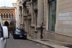 Doppie fatture pagate dall'Asp di Reggio, la Procura chiede il processo