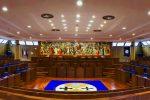 Calabria, torna in Consiglio la grana dei precari: sul tavolo contratti per 16 mesi