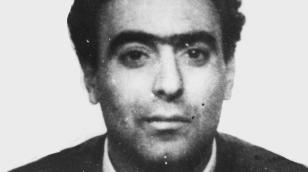 'ndrangheta, operazione metameria, reggio calabria, Filippo Barreca, Reggio, Cronaca