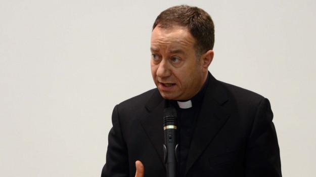 cause di nullità del matrimonio, Tribunale ecclesiastico interdiocesano calabro, Vincenzo varone, Calabria, Cronaca