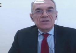 Recovery Plan, Cottarelli: «Abbonda di frasi di carattere generale, mancano contenuti sostanziali» «Da migliorare la strategia di crescita che l'Italia dovrebbe seguire» - Ansa