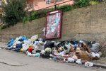 Rifiuti Reggio, Comune e Avr separati in casa