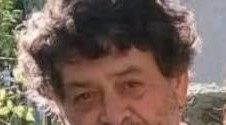 Saponara, scomparso un sessantenne. Avviate le ricerche