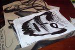 Lawrence Ferlinghetti e il suo passaggio a Reggio: quando inseguì Ulisse sullo Stretto