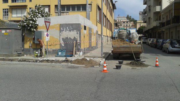 calabria, lavori, scuola, Calabria, Cronaca