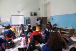 Messina, il virus coinvolge cinque scuole. Classi in isolamento