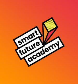 """Messina: Smart Future Academy, gli studenti """"incontrano"""" il mondo del lavoro"""