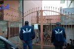 Mafia a Messina, nuova confisca di beni per Salvatore Ruggieri