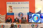 Siap di Messina a congresso, Silvio Felice eletto nuovo segretario provinciale