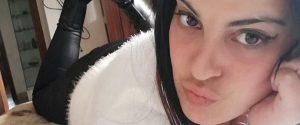 Uccisa a coltellate a Lecce, fermato l'ex fidanzato. Era uscito da ospedale psichiatrico da 7 mesi