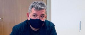 """Spirlì: """"In Calabria profilassi e scuole chiuse"""". Sospensione dal 22 febbraio al 6 marzo?"""
