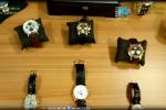 'Ndrangheta a Reggio: a Gallo confiscati 13 società, immobili, una villa lussuosa e 12 orologi. IL VIDEO