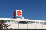 Suzuki, dopo 42 anni lascia il presidente, varato nuovo piano al 2025