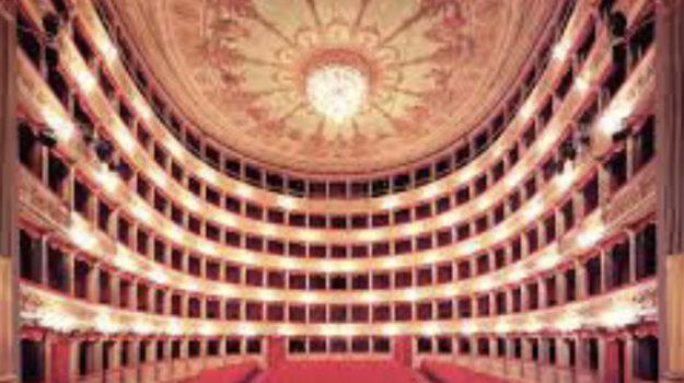 cinema, coronavirus, cultura, teatri, Dario Franceschini, Sicilia, Cultura