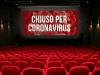 A Palermo il sit-in per riaprire teatri e cinema, il mondo dello spettacolo in piazza