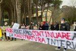 Acquappesa, crisi delle Terme Luigiane: domani vertice alla Regione
