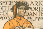 Tre virtual tour per le mostre dantesche di Ravenna