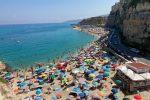 """Calabria: Tropea è il borgo più bello d'Italia. Il sindaco Macrì: """"E' un'emozione per la vita"""""""