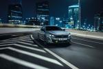 """Un 2021 """"elettrizzante"""" per Peugeot con due nuovi modelli"""