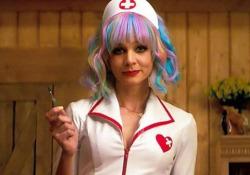 «Una donna promettente», il trailer ufficiale del thriller con Carey Mulligan - Corriere Tv