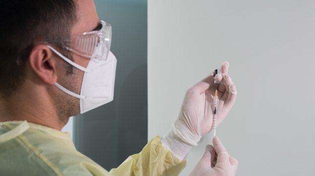 coronavirus, rende, vaccini, Cosenza, Cronaca