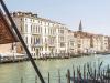 Venezia, boom di richieste per i palazzi storici sul Canal Grande