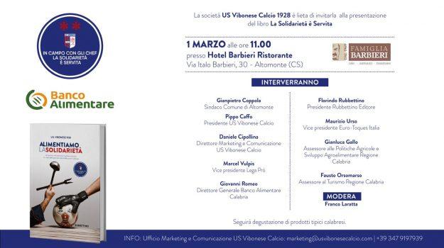coronavirus, solidarietà, Daniele Cipollina, Francesco Gerardo Falcone, Pippo Caffo, Calabria, Società