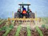 Zurich, lancia la protezione completa per il settore agricolo