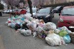 """Cosenza, cittadini esausti: """"Al sindaco diciamo, hai voluto la movida e ora pulisci!"""""""