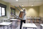 Scuole a Messina: contagi alle superiori, ma il virus arriva dalle famiglie