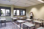 Reggio Calabria, lunedì in 77mila tornano a scuola. Con mille dubbi
