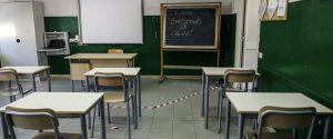 Catanzaro, la storia infinita sulle scuole chiuse: nuovo ricorso al Tar da parte dei genitori