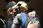 """MotoGp al via in Qatar senza Marquez e con un """"rinnovato"""" Valentino Rossi"""