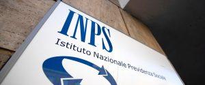 Bonus Inps, 2400 euro ai lavoratori stagionali. Chi ne ha diritto con il Decreto sostegni - ISTRUZIONI