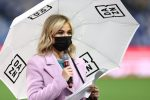 Telemercato: Diletta Leotta non lascia DAZN. Co-condurrà assieme a Giorgia Rossi