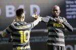 Serie A, le curiosità sulla 25ª giornata. Non si gioca Lazio Torino