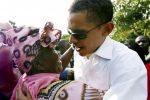 Usa, la nonna di Obama morta in Kenya a 99 anni
