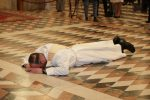 La Chiesa messinese ha un nuovo sacerdote: è Matteo Culletta